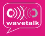 wavetalk1